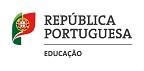 Logotipo Ministério da Educação