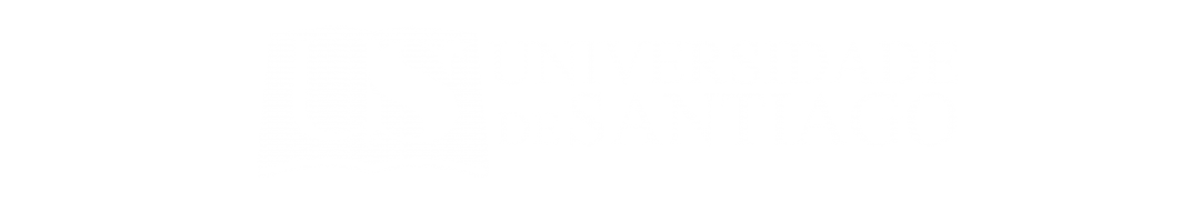 eLearning Universidade de Santiago